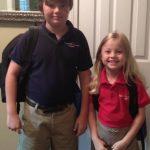 Cherokee County Schools 2013