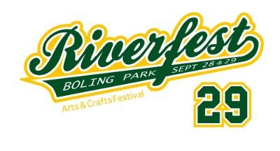 Riverfest Canton GA