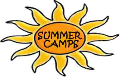 Cherokee County Summer Camps