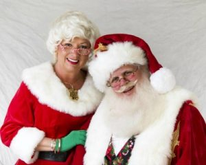 Santa-and-Mrs-Claus