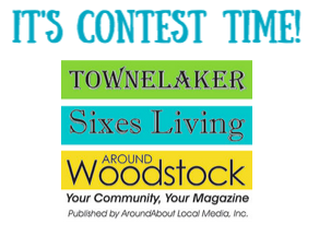 Sixes Living Contest