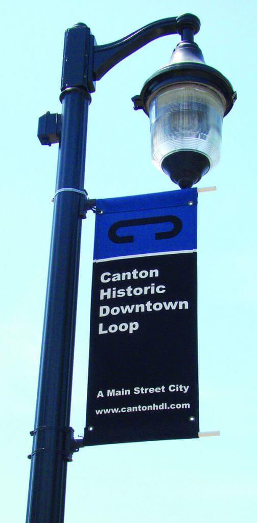 Copy of Copy of canton 4