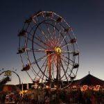 Cherokee County Fair Celebrates 90th Year