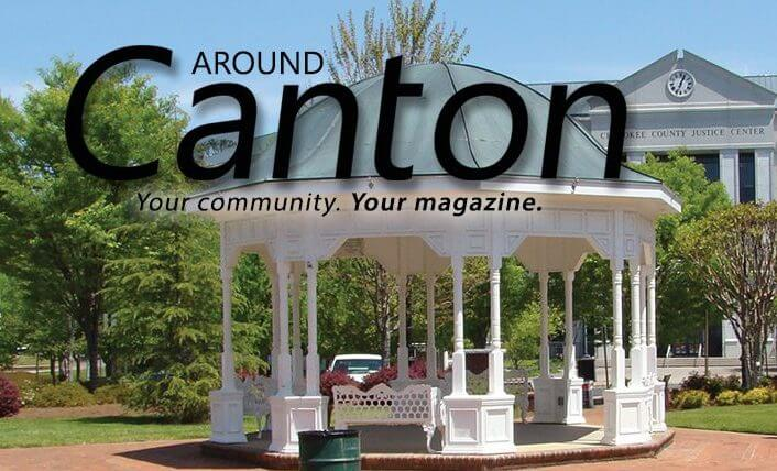 aroundcanton-fb-banner